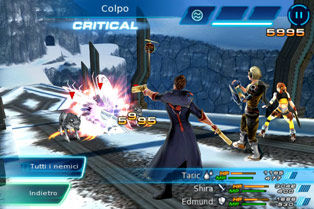 http://media01.gameloft.com/products/1126/it/web/iphone-games/screenshots/screen004.jpg