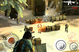http://media01.gameloft.com/products/1134/default/web/iphone-games/screenshots/screen001.jpg