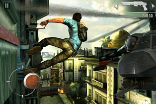 http://media01.gameloft.com/products/1134/default/web/iphone-games/screenshots/screen002.jpg