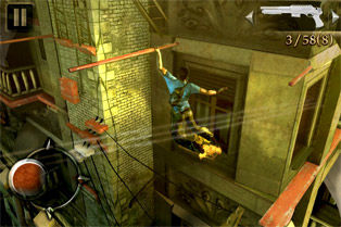 http://media01.gameloft.com/products/1134/default/web/iphone-games/screenshots/screen003.jpg
