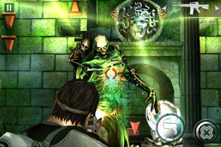 http://media01.gameloft.com/products/1134/default/web/iphone-games/screenshots/screen004.jpg