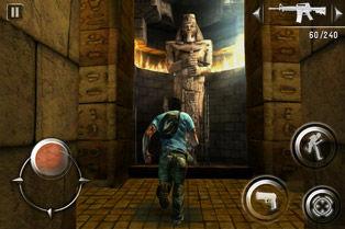 http://media01.gameloft.com/products/1134/default/web/iphone-games/screenshots/screen005.jpg
