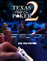 Texas Hold'em Poker 2