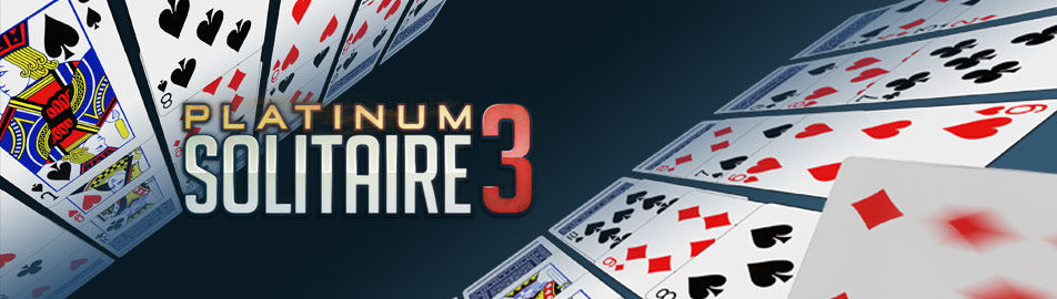 Platinum Solitaire 3