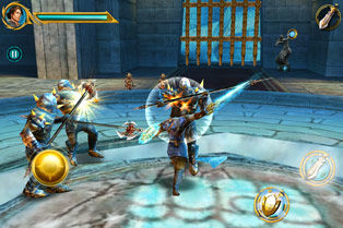 http://media01.gameloft.com/products/1187/default/web/android-games/screenshots/screen001.jpg