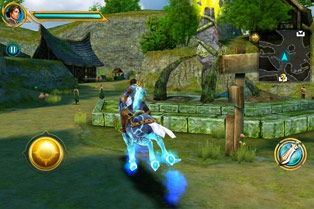 http://media01.gameloft.com/products/1187/default/web/android-games/screenshots/screen002.jpg