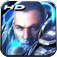 Starfront: Collision HD