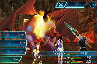 http://media01.gameloft.com/products/1198/default/web/android-games/screenshots/screen001.jpg