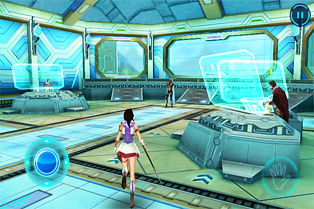 http://media01.gameloft.com/products/1198/default/web/android-games/screenshots/screen002.jpg