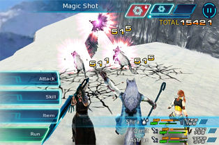http://media01.gameloft.com/products/1198/default/web/android-games/screenshots/screen004.jpg