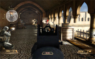 http://media01.gameloft.com/products/1209/default/web/mac-osx-games/screenshots/screen0/2.jpg