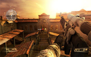 http://media01.gameloft.com/products/1209/default/web/mac-osx-games/screenshots/screen0/4.jpg
