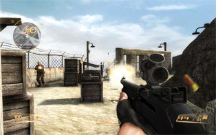 http://media01.gameloft.com/products/1209/default/web/mac-osx-games/screenshots/screen0/5.jpg