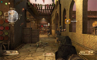 http://media01.gameloft.com/products/1209/default/web/mac-osx-games/screenshots/screen0/7.jpg
