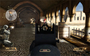 http://media01.gameloft.com/products/1209/it/web/mac-osx-games/screenshots/screen0/2.jpg