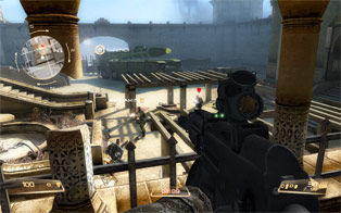 http://media01.gameloft.com/products/1209/it/web/mac-osx-games/screenshots/screen0/6.jpg