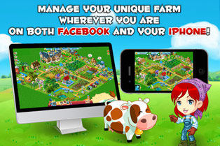 http://media01.gameloft.com/products/1217/default/web/ipad-games/screenshots/screen001.jpg