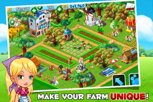 http://media01.gameloft.com/products/1217/default/web/iphone-games/screenshots/screen002.jpg