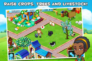 http://media01.gameloft.com/products/1217/default/web/iphone-games/screenshots/screen005.jpg