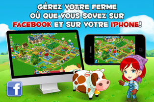 http://media01.gameloft.com/products/1217/fr/web/iphone-games/screenshots/screen001.jpg