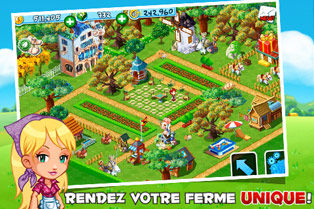 http://media01.gameloft.com/products/1217/fr/web/iphone-games/screenshots/screen002.jpg
