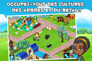 http://media01.gameloft.com/products/1217/fr/web/iphone-games/screenshots/screen005.jpg
