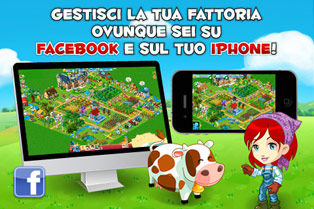 http://media01.gameloft.com/products/1217/it/web/iphone-games/screenshots/screen001.jpg