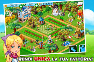 http://media01.gameloft.com/products/1217/it/web/iphone-games/screenshots/screen002.jpg