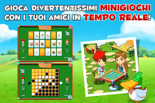 http://media01.gameloft.com/products/1217/it/web/iphone-games/screenshots/screen003.jpg