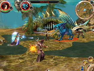 http://media01.gameloft.com/products/1256/default/web/iphone-games/screenshots/screen001.jpg