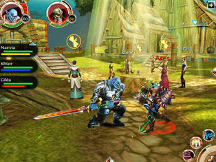 http://media01.gameloft.com/products/1256/default/web/iphone-games/screenshots/screen003.jpg