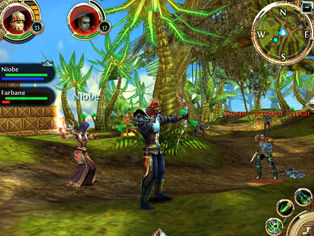 http://media01.gameloft.com/products/1256/default/web/iphone-games/screenshots/screen004.jpg