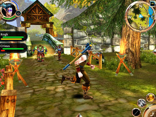 http://media01.gameloft.com/products/1256/default/web/iphone-games/screenshots/screen005.jpg
