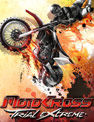 Motocross: Trial Extreme