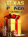 Texas Poker For Prizes