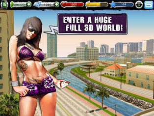 http://media01.gameloft.com/products/1278/default/web/ipad-games/screenshots/screen001.jpg
