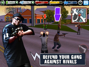 http://media01.gameloft.com/products/1278/default/web/ipad-games/screenshots/screen002.jpg