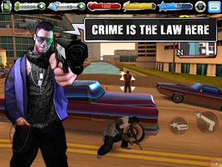 http://media01.gameloft.com/products/1278/default/web/ipad-games/screenshots/screen003.jpg