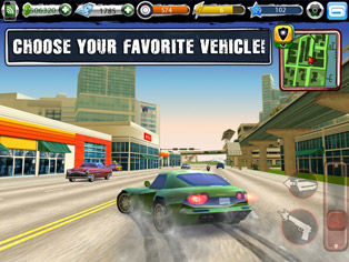 http://media01.gameloft.com/products/1278/default/web/ipad-games/screenshots/screen005.jpg