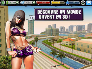 http://media01.gameloft.com/products/1278/fr/web/ipad-games/screenshots/screen001.jpg