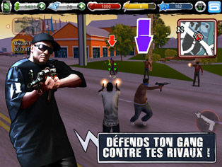 http://media01.gameloft.com/products/1278/fr/web/ipad-games/screenshots/screen002.jpg