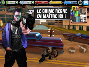 http://media01.gameloft.com/products/1278/fr/web/ipad-games/screenshots/screen003.jpg