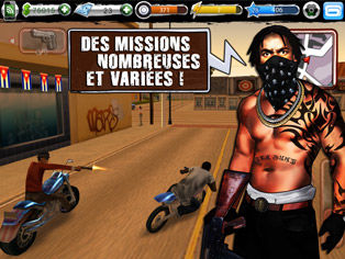 http://media01.gameloft.com/products/1278/fr/web/ipad-games/screenshots/screen004.jpg