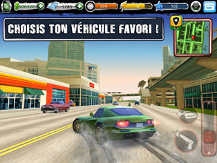 http://media01.gameloft.com/products/1278/fr/web/ipad-games/screenshots/screen005.jpg