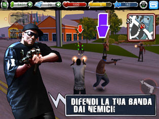 http://media01.gameloft.com/products/1278/it/web/ipad-games/screenshots/screen002.jpg