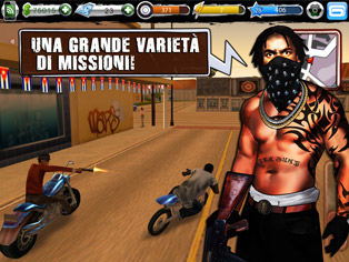 http://media01.gameloft.com/products/1278/it/web/ipad-games/screenshots/screen004.jpg
