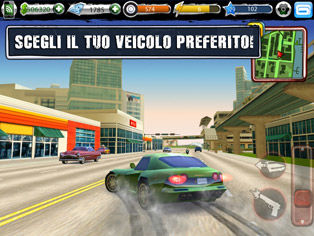 http://media01.gameloft.com/products/1278/it/web/ipad-games/screenshots/screen005.jpg