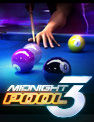 Midnight Pool 3