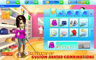 http://media01.gameloft.com/products/1333/default/web/mac-osx-games/screenshots/screen0/5.jpg
