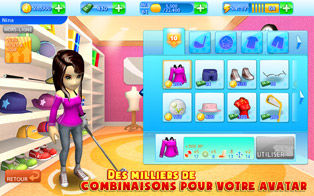 http://media01.gameloft.com/products/1333/fr/web/mac-osx-games/screenshots/screen0/5.jpg